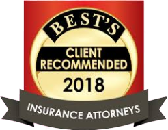 Best Client Recomended 2018