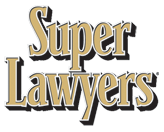 Super Lawyers Heimerl & Lammers Honored By Super Lawyers Magazine